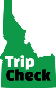 Trip Check