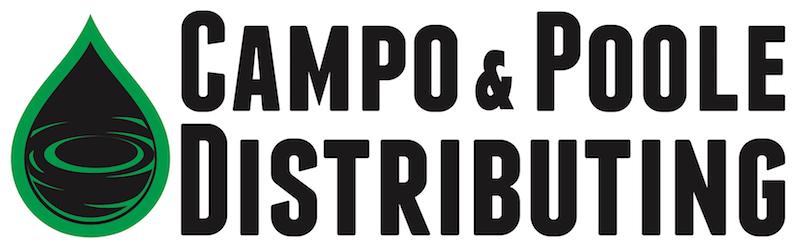 Campo & Poole